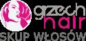 Skup włosów – Prawdopodobnie najlepszy skup włosów w Polsce! – Skup włosów – www.skup-wlosow.info – Kupię Włosy, Sprzedam Włosy. Cała Polska, Gdynia, Sopot, Gdańsk